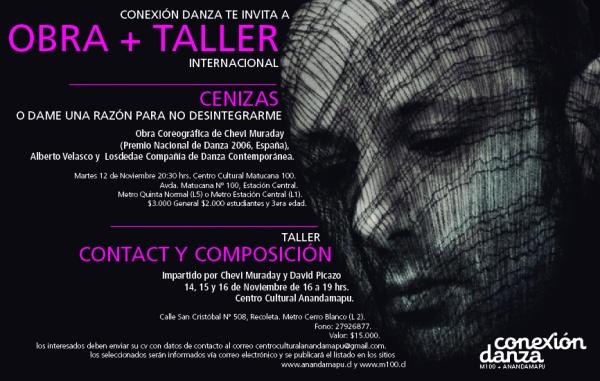 flyer_obra_taller_cenizas