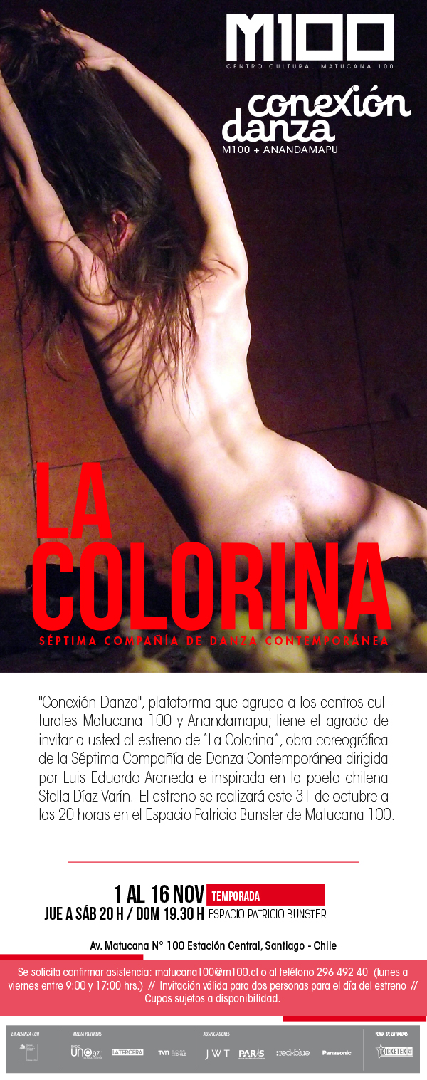 invitaweb_lacolorina_28Oct