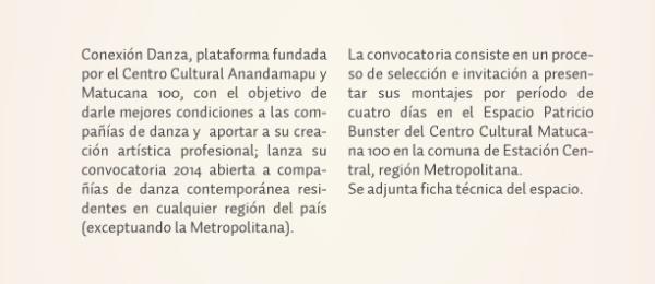 Regional pagina 2