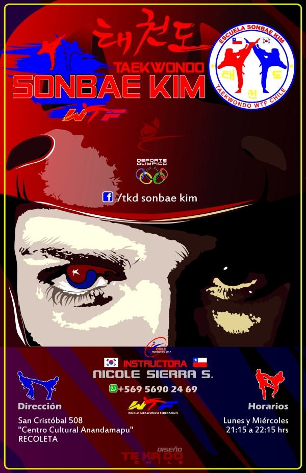 afiche-sonbae3