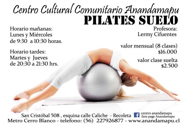 Pilates nuevo copy(1)