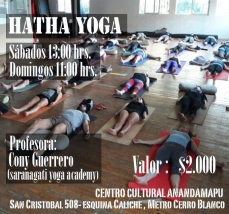 yoga domingos 2018 final(1)