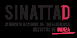 SINATTAD-logo-rojo