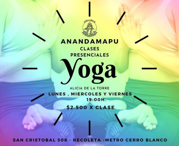 afiche-yoga